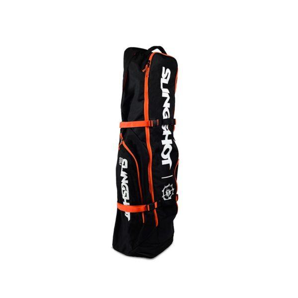 comprar slingshot golf bag 2