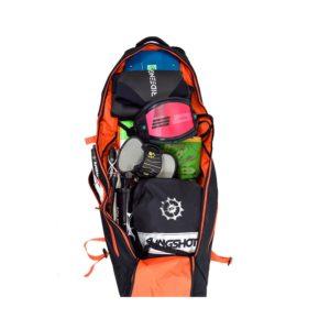 comprar slingshot golf bag 3