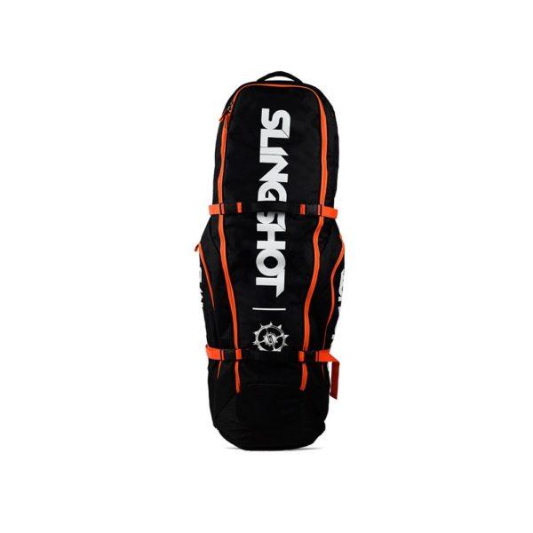 comprar slingshot golf bag 1