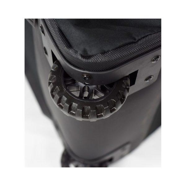comprar slingshot golf bag 4