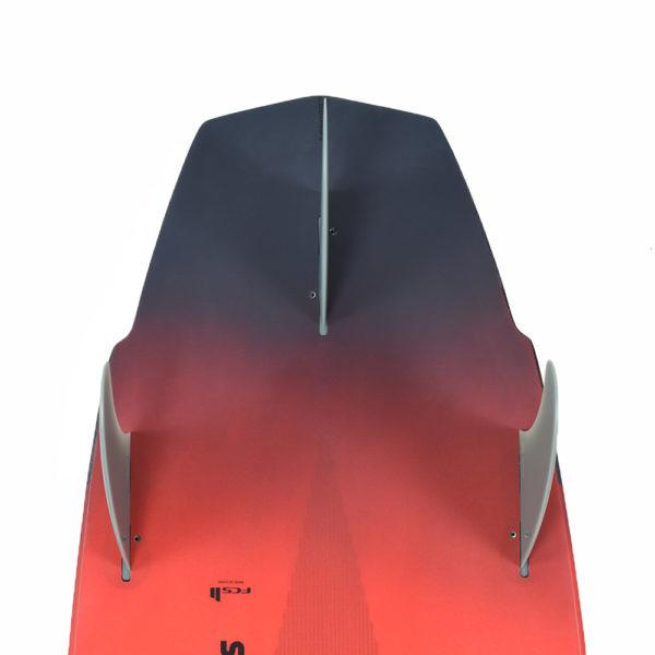tabla surfkite slingshot sci-fly escuelakitesurfsanlucar 4