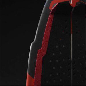 tabla surfkite slingshot sci-fly escuelakitesurfsanlucar 2