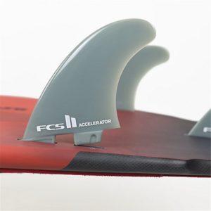 tabla surfkite slingshot sci-fly escuelakitesurfsanlucar 3