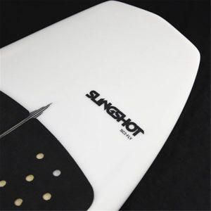 tabla surfkite slingshot sci-fly escuelakitesurfsanlucar 8