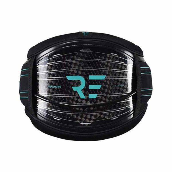 comprar arnes ride engine elite carbon azul 1