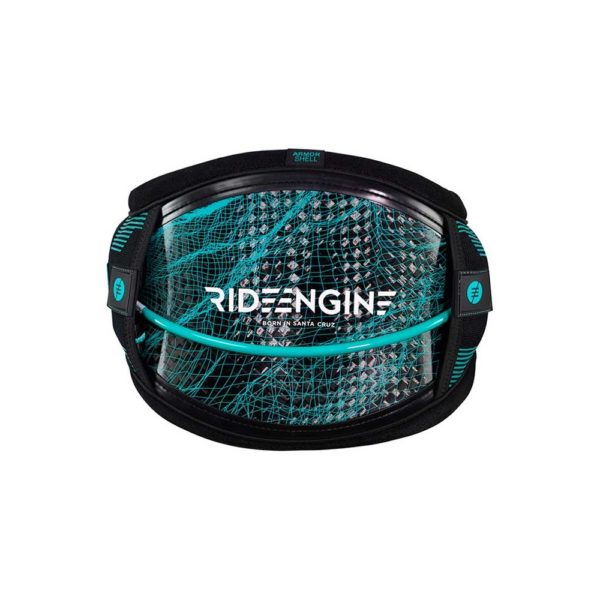 comprar arnes ride engine carbon 2019 1
