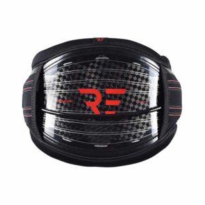comprar arnes ride engine elite carbon rojo 9