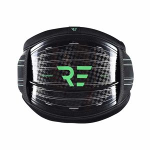 comprar arnes ride engine elite carbon verde 1