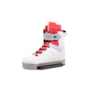 comprar botas slingshot jewel 5