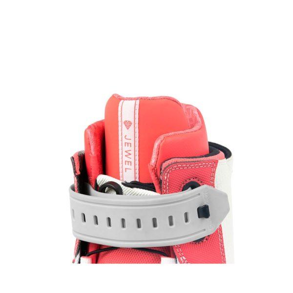 comprar botas slingshot jewel 3