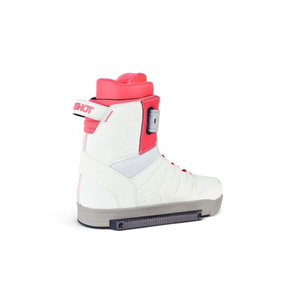 comprar botas slingshot jewel 2