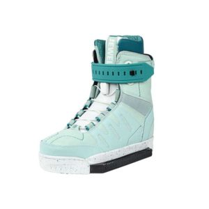 comprar botas para chicas kitesurf slingshot jewel 1