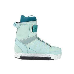 comprar botas para chicas kitesurf slingshot jewel 2