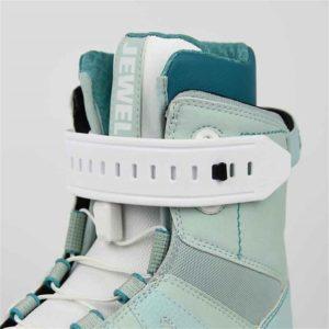 comprar botas para chicas kitesurf slingshot jewel 3