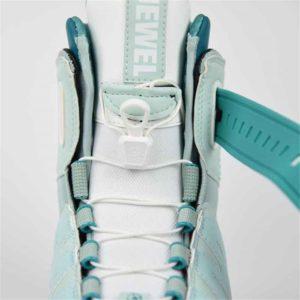 comprar botas para chicas kitesurf slingshot jewel 4