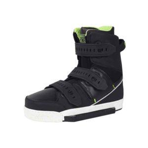 comprar botas slingshot ktv 5
