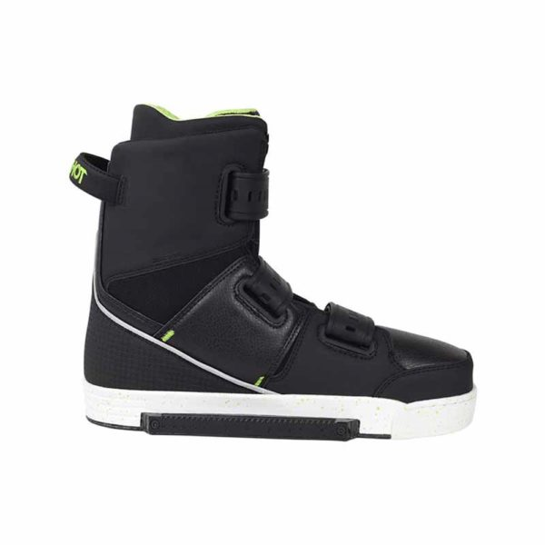 comprar botas slingshot ktv 4