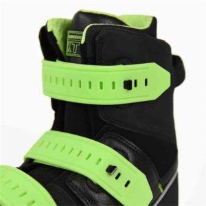 comprar botas slingshot ktv 3