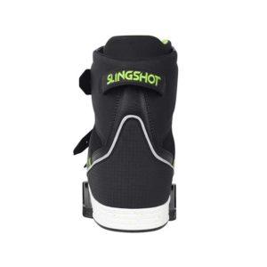 comprar botas slingshot ktv 2