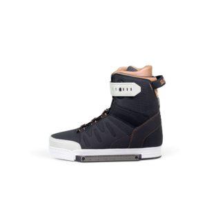 comprar botas slingshot rad 2