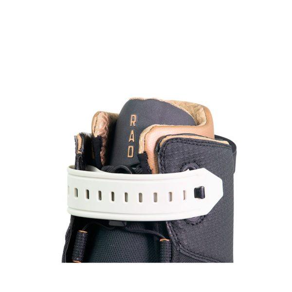 comprar botas slingshot rad 3