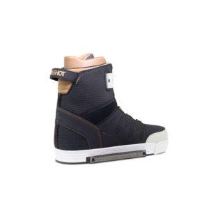 comprar botas slingshot rad 4