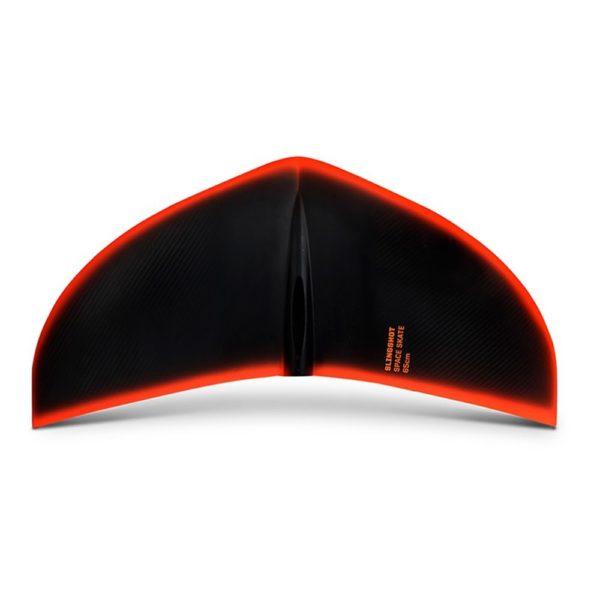 comprar hydrofoil slingshot fkite 3