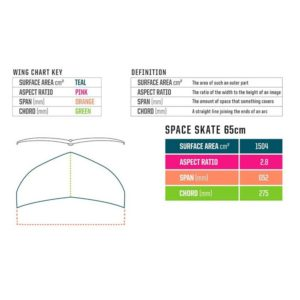 comprar hydrofoil slingshot fkite 5