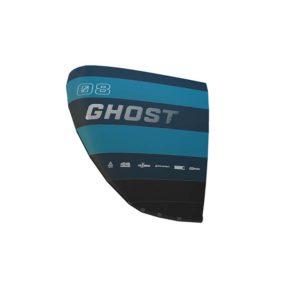 Venta slingshot ghost 4