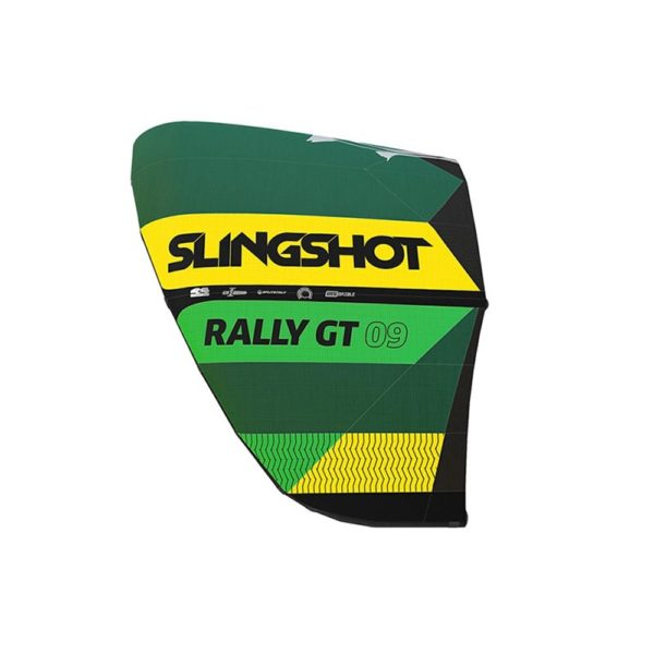 venta slingshot rally sanlucar 14