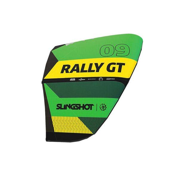venta slingshot rally rota 13
