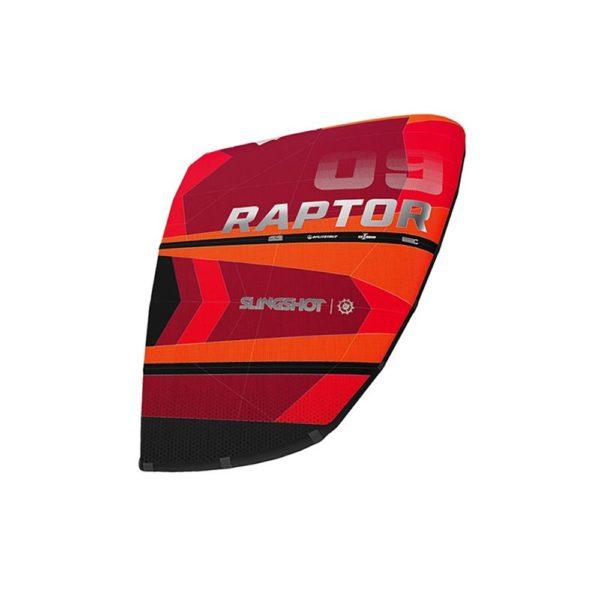 venta cometa slingshot raptor cadiz 11