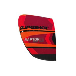 venta cometa slingshot raptor cadiz 10