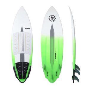 tabla surfkite slingshot mixer escuelakitesurfsanlucar 1