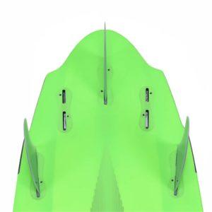 tabla surfkite slingshot mixer escuelakitesurfsanlucar 5