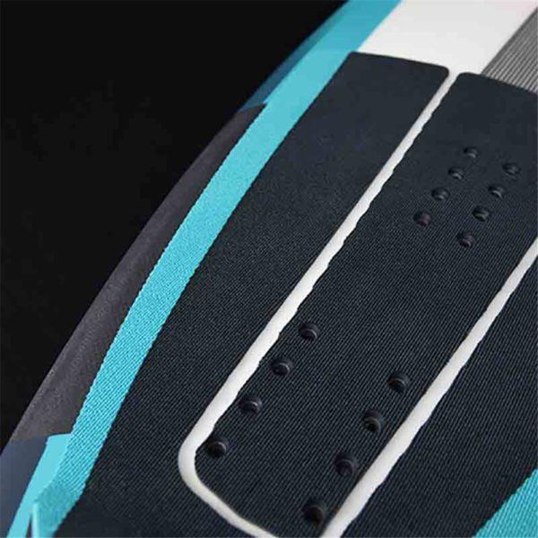 tabla surfkite slingshot tyran escuelakitesurfsanlucar 3