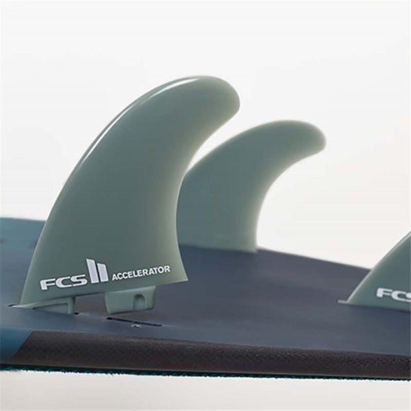 tabla surfkite slingshot tyran escuelakitesurfsanlucar 7