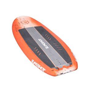 comprar tabla foil slingshot alien 5