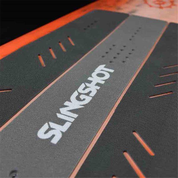 comprar tabla foil slingshot alien 3