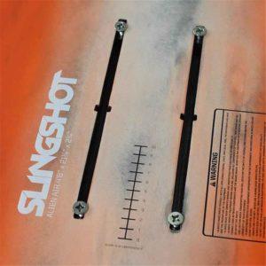 comprar tabla foil slingshot alien 1