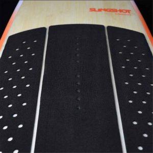 comprar tabla foil slingshot converter 3