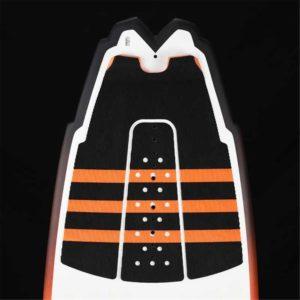 comprar tabla foil slingshot converter 4