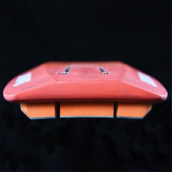 comprar tabla foil slingshot dwarfcraft 10