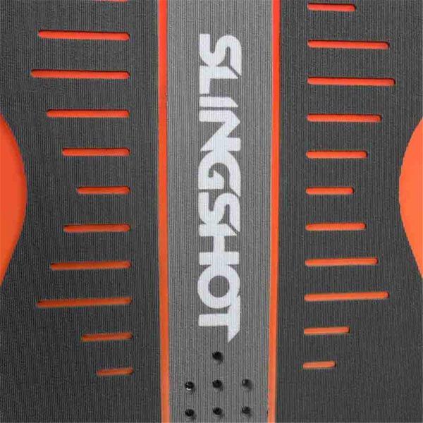 comprar tabla foil slingshot dwarfcraft 6