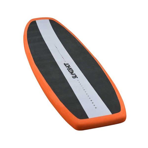 comprar tabla foil slingshot simulator 6