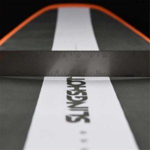 comprar tabla foil slingshot simulator 5