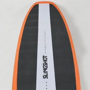 comprar tabla foil slingshot simulator 3