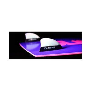 tabla twintip slingshot karolina pro escuelakitesurfsanlucar 2