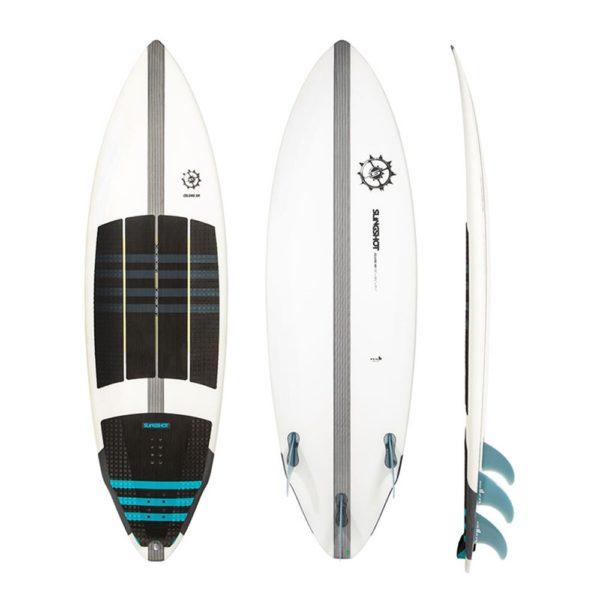 surfkite slingsho celero 2021
