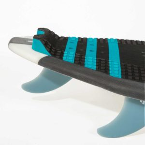 surfkite slingsho celero 2021 rail
